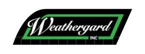 weathergard nc logo